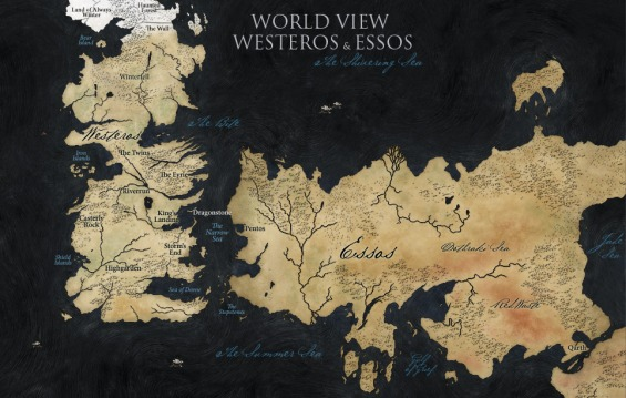https://batora07dotblog.files.wordpress.com/2012/05/f26fb-westeros2band2bessos.jpg?w=565&h=359
