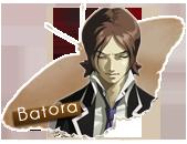 batora-2ffd718 (1)
