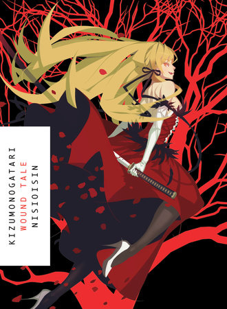 kizumonogatari_cover_english