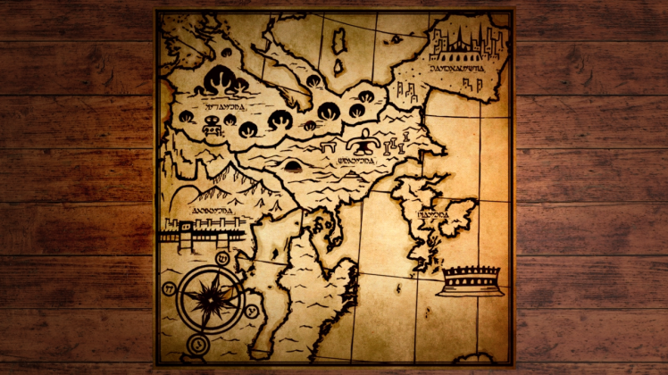 dd3_midgard_map