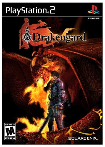 drakengard-na