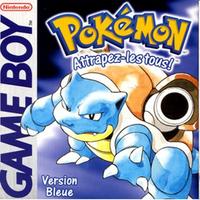 200px-Pokémon_Bleu_Recto