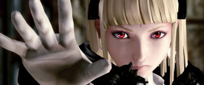 Drakengard-3-Killing-In-Video-Games